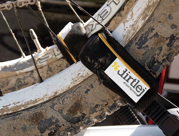dirtlej bikeprotection