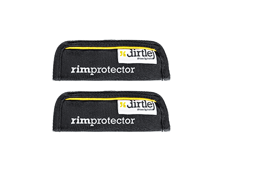 dirtlej bikeprotection <b>rim</b>protector