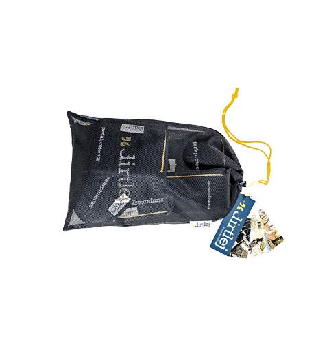 dirtlej bikeprotection single package