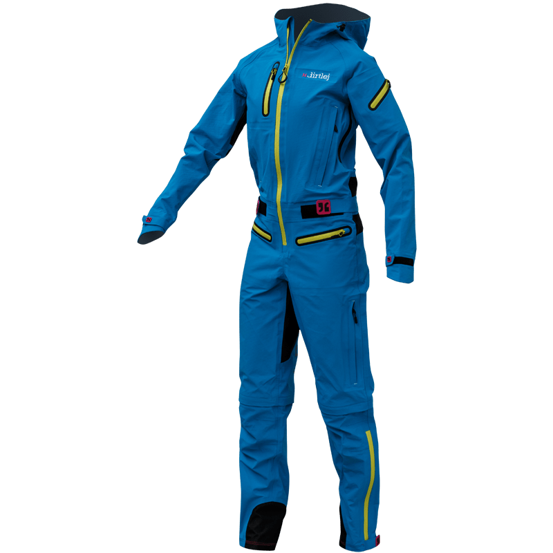 dirtlej dirtsuit core edition ladies