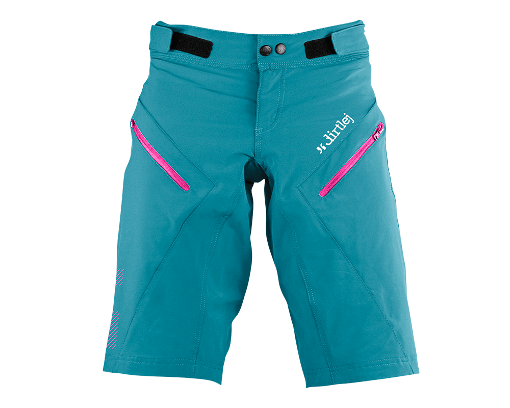 dirtlej trailscout summer Women