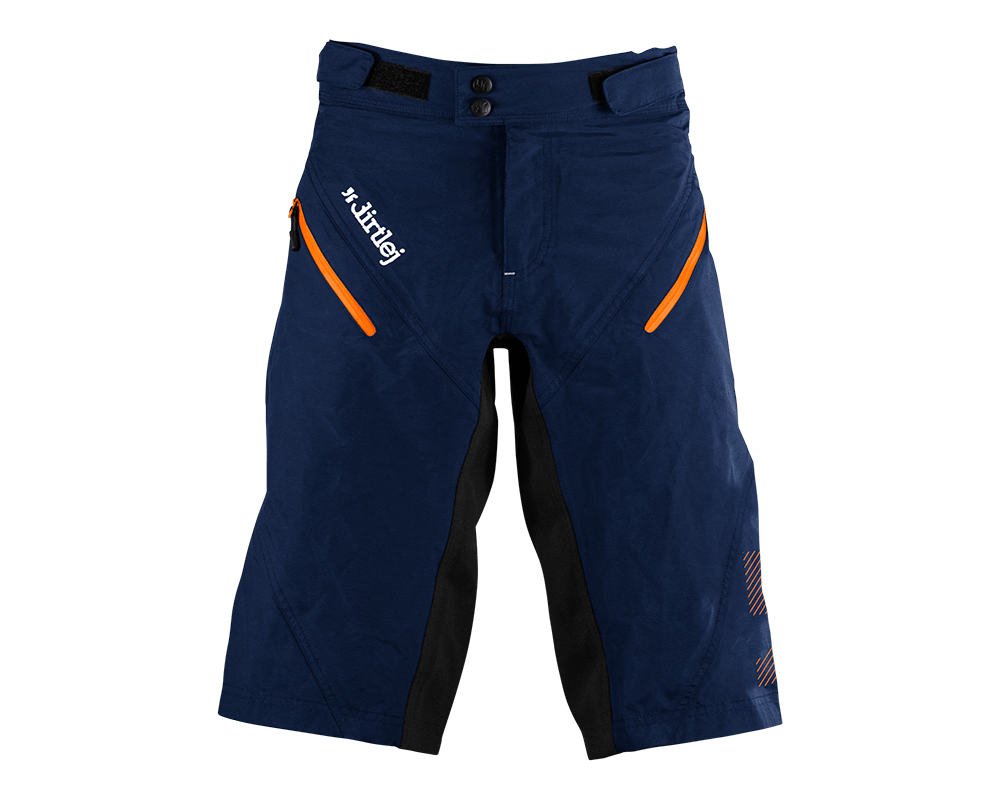 dirtlej trailscout waterproof men