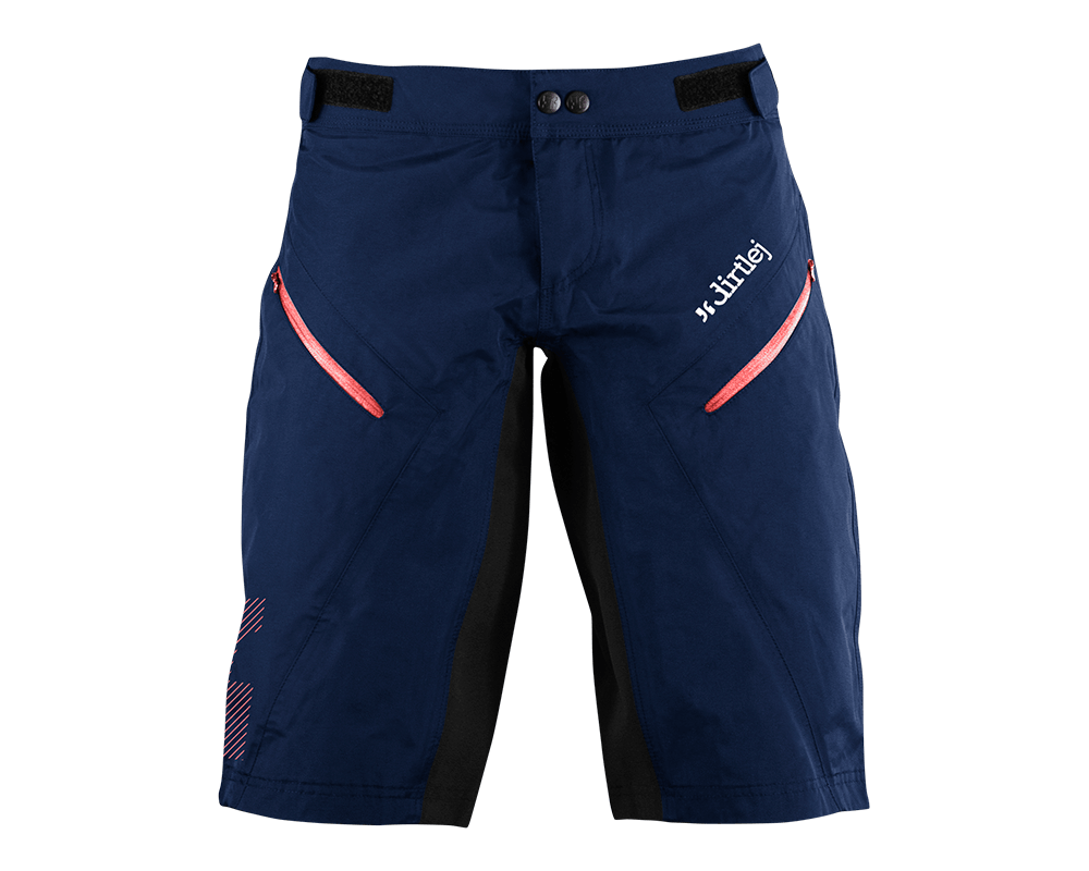 dirtlej trailscout waterproof women